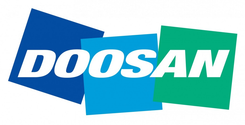 doosan_big